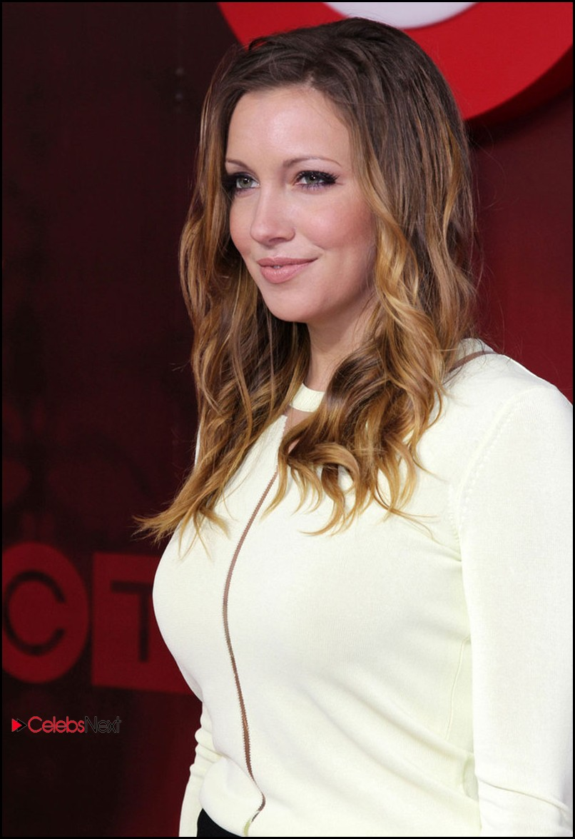 hindi katie cassidy gallery