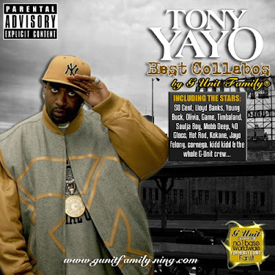 Tony_Yayo-Best_Collabos-(Bootleg)-2011