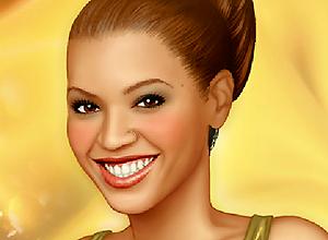 Beyonce Wambie
