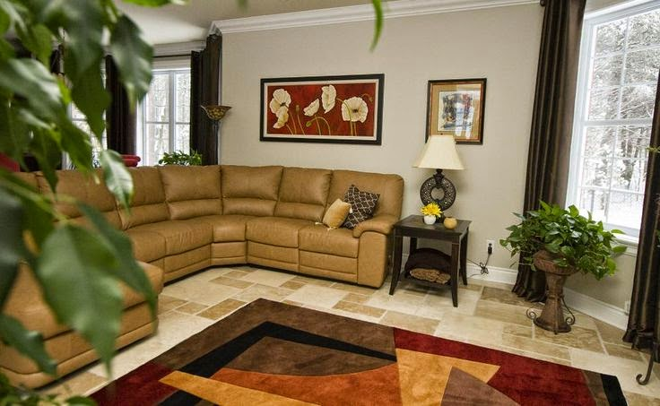 improve home decor with exclusive interior designs classic and exclusive windsor sofa design for home