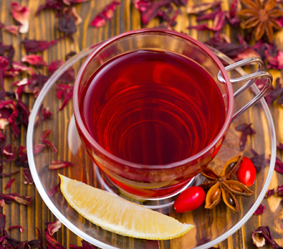 The 5 best tea for weight loss