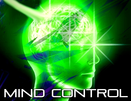 essays on mind control