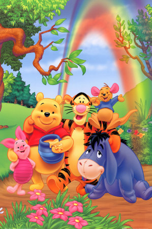 Now  Since You Have Searched For Winnie The Pooh   Here   S The Plot