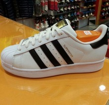 adidas superstar 35 eu