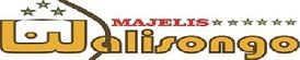 MAJELIS WALISONGO