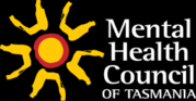 Mental Health Council of Tasmania