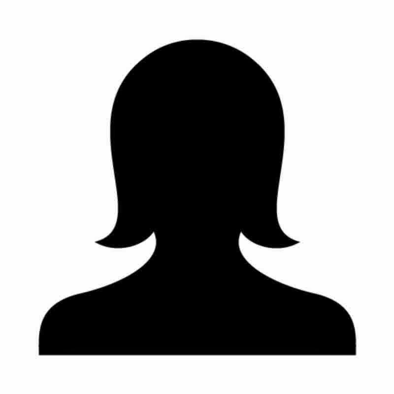7 Fakta Menarik Tentang Payudara Perempuan