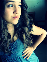 Minha filha Kalliana Dafne, 15 aninhos