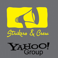 Reach Us @ Yahoo Groups