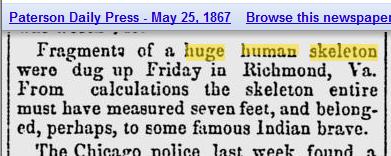 1867.05.25 - Paterson Daily Press