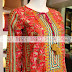 Thredz Colorful Spring Lawn Collection 2014 | Thredz Wear Lawn Collection 2014 for Women