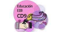 Colección Educ.ar - CD9