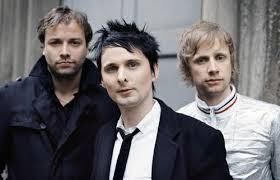 entradas para Muse en Chile 2015 en primera fila no agotadas