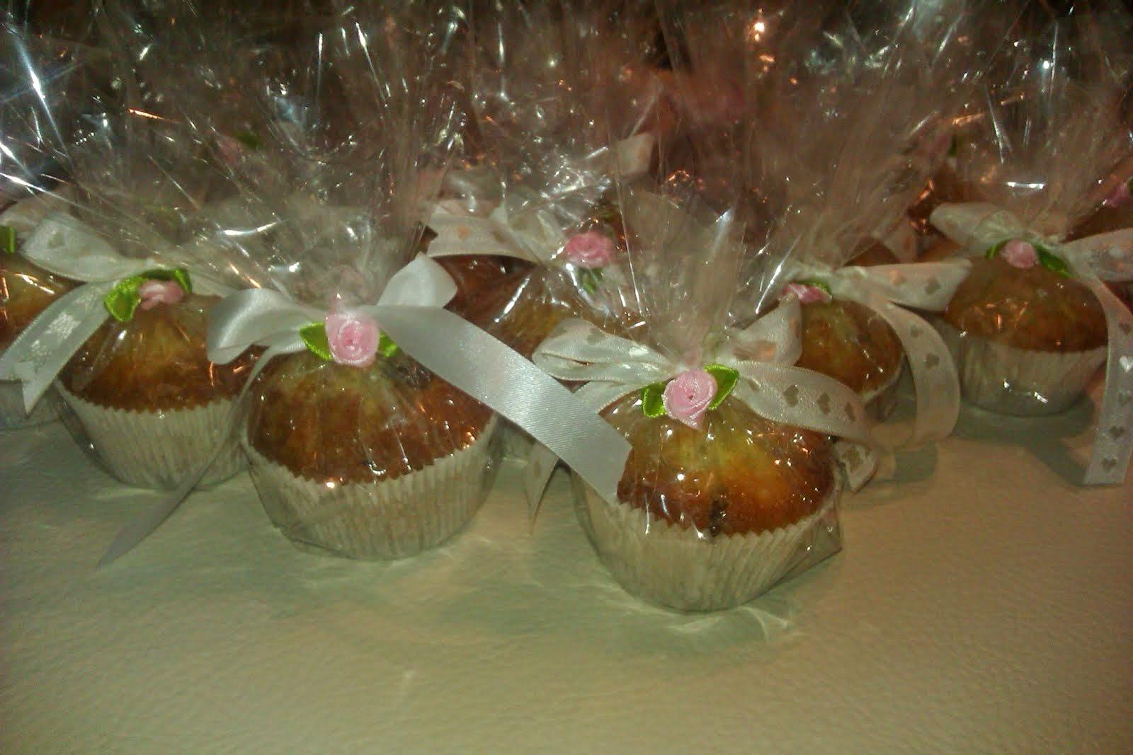 Muffiny pre učiteľov