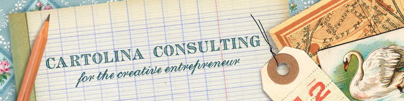 Cartolina Consulting