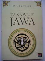 TASAWUF JAWA