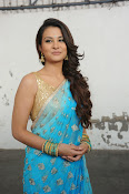 Naziya photos at Aashiqui 2 Telugu Remake-thumbnail-11