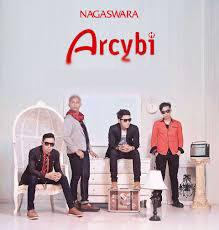 Arcybi Band - Bahagia Walau Salah Stafaband Mp3 dan Lirik Terbaru