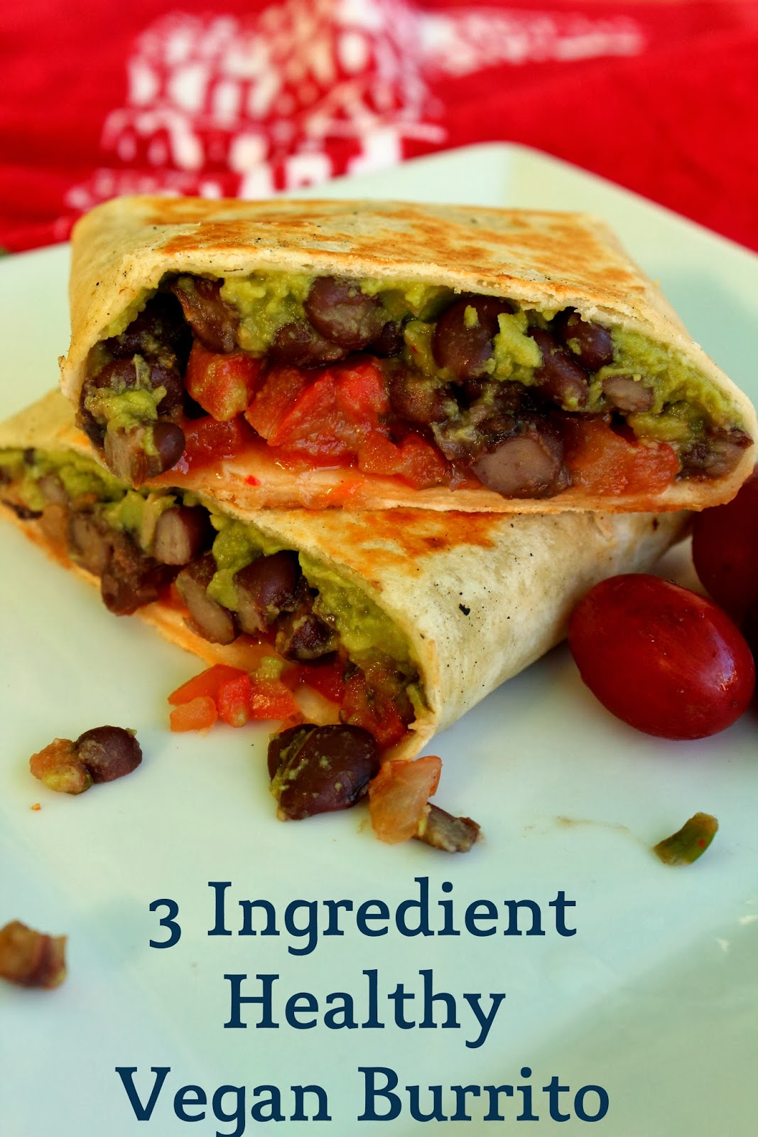 the steps involved in preparing a burrito Burrito see all desserts bars  how to make pie crust  after completing the recipe for one-crust pie follow the steps below.