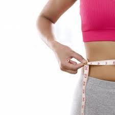 5 Pasos básicos para bajar de peso