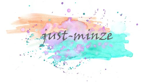 just-minze