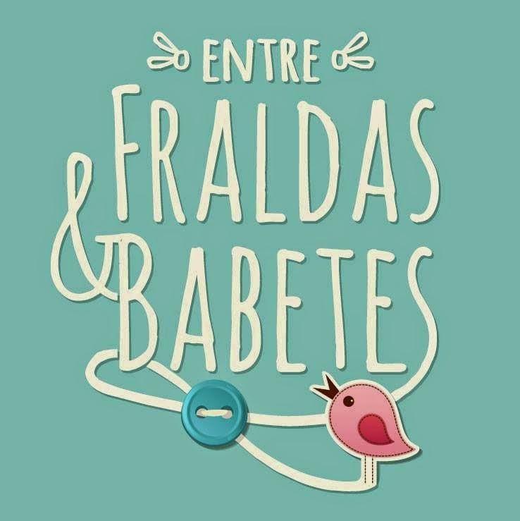 Entre Fraldas & Babetes