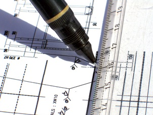 Joinery Business Plan