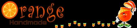Orange Handmade
