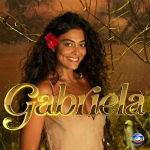 Trilha Sonora de Gabriela – Nacional 2012