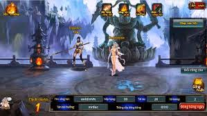 kh tai game mobile offline mien phi