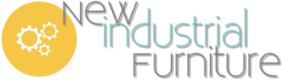 NewIndustrialFurniture.com