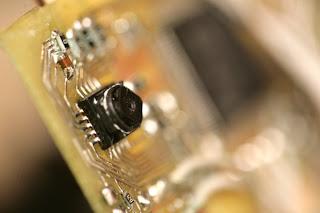 vicon02.jpg
