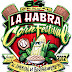 The La Habra Corn Festival