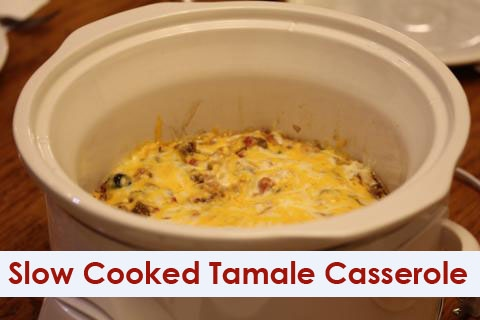 slow cooker slow cooker tamale pie with tamale balls recipe hot tamale ...