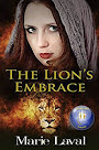 The Lion's Embrace by Marie Laval