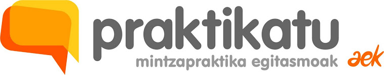 praktikatu