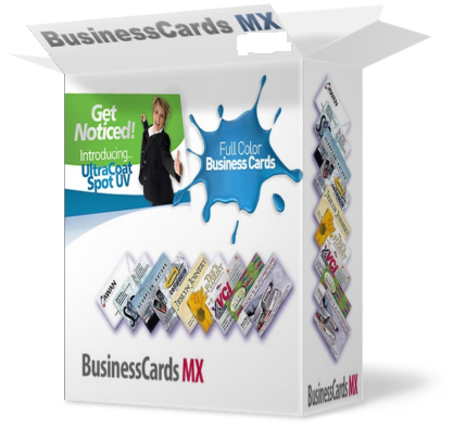 Businesscards mx 488 full with keygen businesscards mx 488 full with keygen reheart Gallery