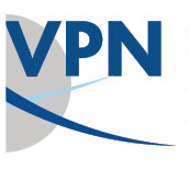 VPN function on Internet Network