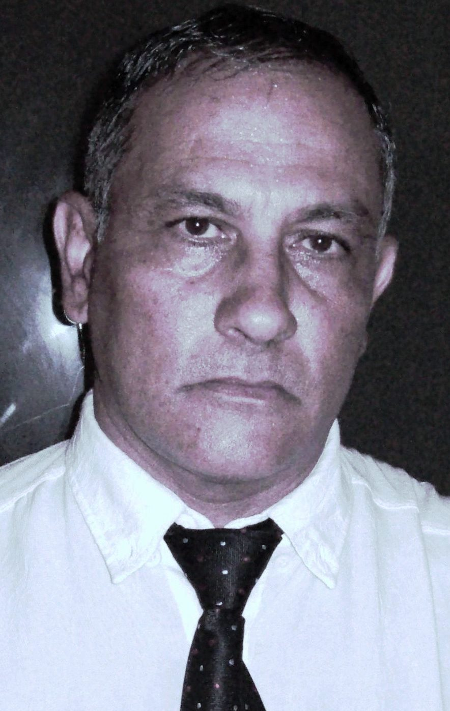 Sr. Jorge Silva.