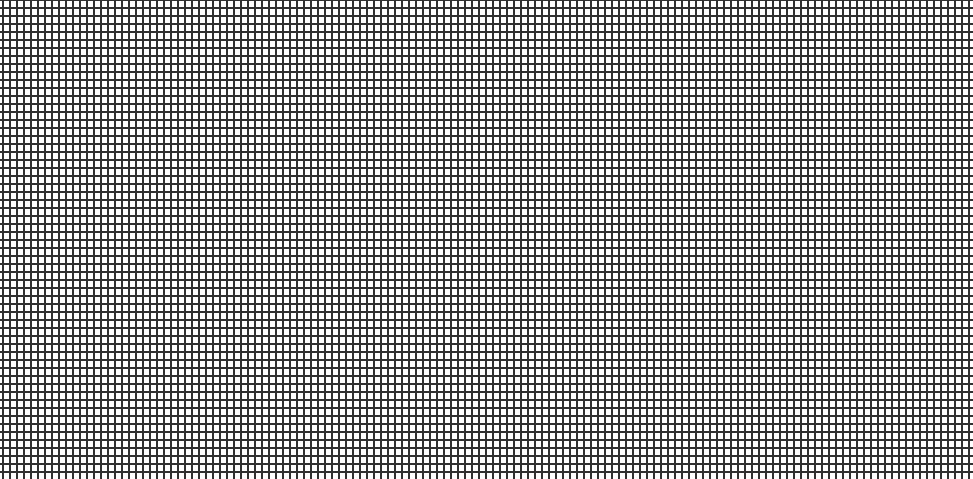 Мозаичное плетение / Кирпичное