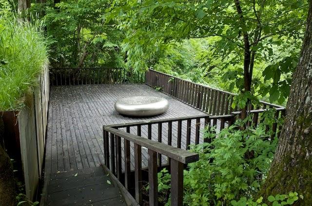 ARTE PIAZZA BIBAI - Yasuda Kan - TEMPI