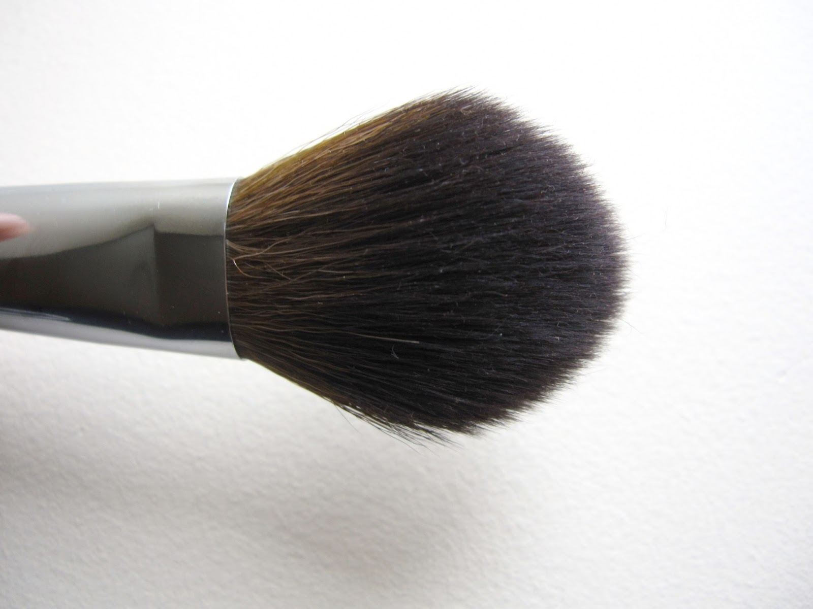 Royal & Langnickel Silk Pro C111-S Synthetic Blush Brush