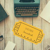 La-Historia-Inacabada-blog-iniciativa-interesante-relatos