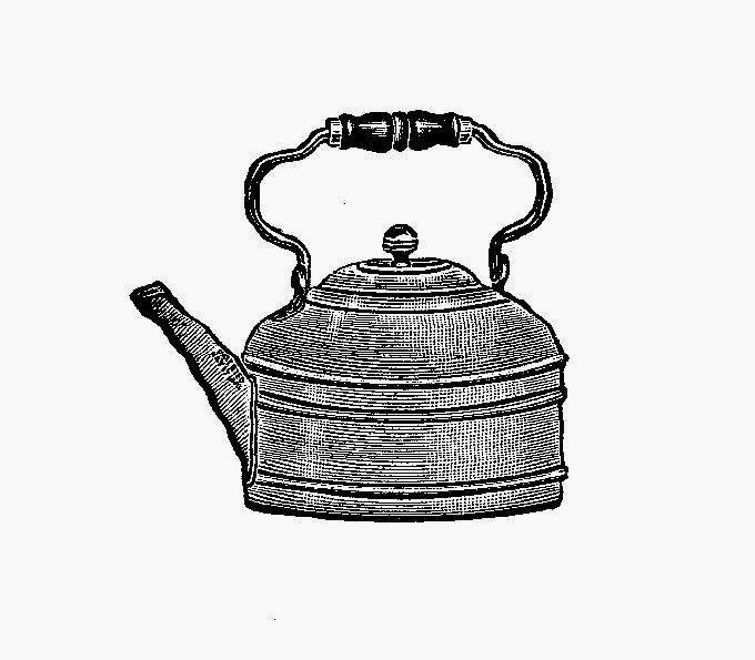 http://1.bp.blogspot.com/-6465c52tSGE/VMlcWjPctPI/AAAAAAAAVVk/cbnteJAxMkM/s1600/tea_kettle_r35.jpg