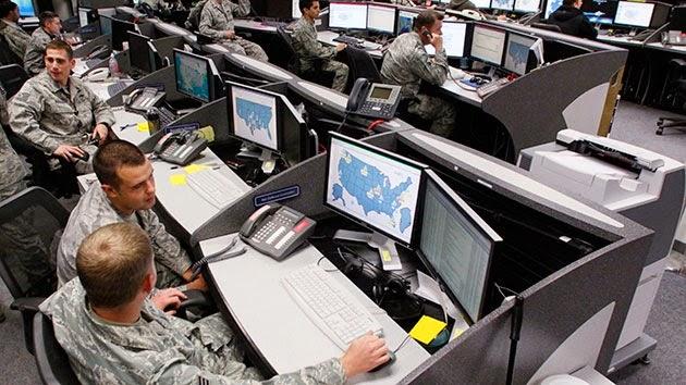 la-proxima-guerra-ciberataque-ciberguerra-victimas-mortales
