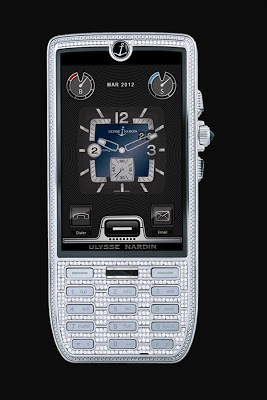 DIAMOND EDITION PHONE
