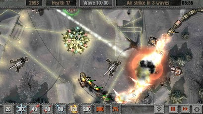defense zone apk money mod,unlimited money in android games free download,money mod,unlimited coin,samsung galaxy smartphone hd games,symphony android apk,walton supported games free download