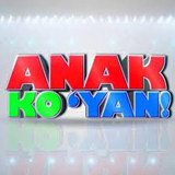 """BEHIND the success of every child is a proud parent."" This is what GMA Network wants to showcase in its newest reality talent search ""Anak Ko Yan."" Hosted by Jennylyn […]"