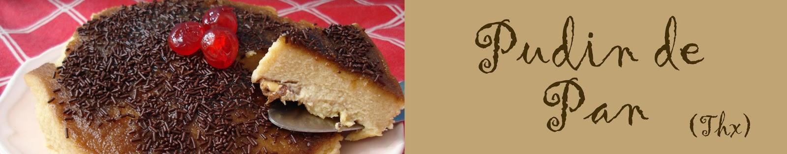 http://deliciaskawaii.blogspot.com.es/2014/01/pudin-de-pan-thermomix.html