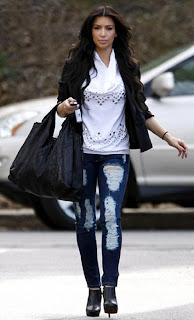 Kim-Kardasijan-Givenchy-torba-001